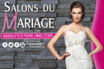 Salon du Mariage Orchies 2016 - Davo Arena