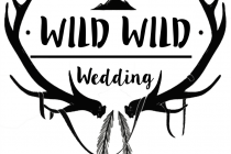 1er Salon du Mariage Alternatif en Alsace - Wild Wild Wedding Festival 2016