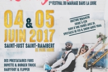 Lovely Festival 2017 à Saint-Just-Saint-Rambert (42)