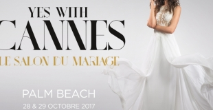 Salon du mariage 2017 au Palm Beach de Cannes (06)