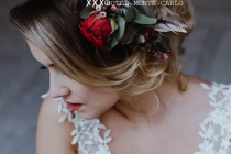Festival You and Me - Salon du mariage 2017 de Monaco