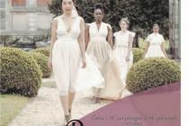 Salon du Mariage 2020 à Palaiseau (91) : Full Love Bride