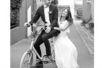 Salon du Mariage 2020 à Orvault (44) : Jump in Love