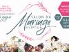 Salon du Mariage et de la Réception 2020 à Villefranche sur Saône (69)