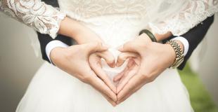 Salon du Mariage 2020 de Toulouse (31)
