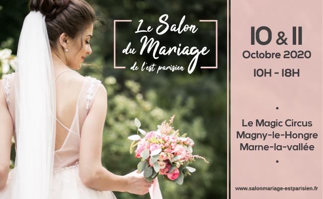 Salons Du Mariage Seine Et Marne 77 Le Mag Du Mariage