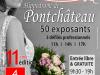 Salon du Mariage 2020 de Pontchateau (44)