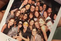 Salon du Mariage 2020 de Cavalaire (83)