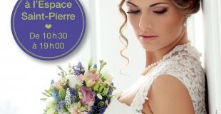 Salon du Mariage 2020 de Senlis (30)