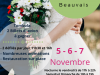 Salon du Mariage 2021 de Beauvais (60)
