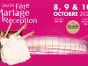 Salon Fête Mariage Réception 2021 à Limoges (87)