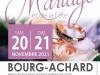Salon du Mariage 2021 de Bourg Achard (27)