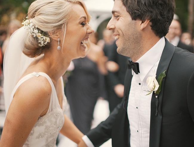 jeu Elle et Lui pour mariage