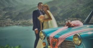 5 idées de thème de mariage pour un mariage fun et original