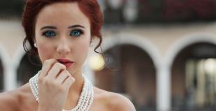 Les clés d'un maquillage de mariage réussi : nos conseils !