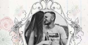 Mariage vintage : des idées pour l'organiser !