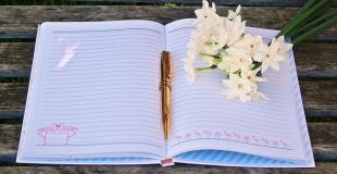 Comment trouver un cadeau de mariage personnel ?