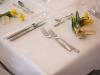 5 idées de marque-places de mariage à faire soi-même