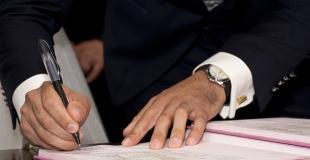 Publication des bans pour le mariage : à quoi ça sert ? Est-ce obligatoire ? Comment faire ?