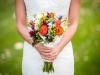 10 conseils pour choisir son bouquet de mariée