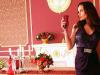 Comment s'habiller pour un mariage ? 5 fautes de goût à ne pas commettre
