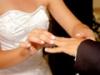 Histoire et tradition du mariage