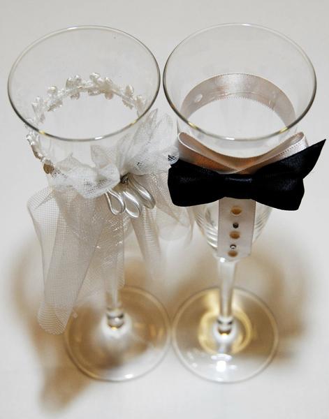invit s du mariage 10 id es de cadeaux pour les remercier. Black Bedroom Furniture Sets. Home Design Ideas