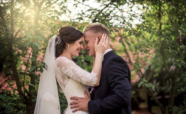 Comment financer son mariage ? Parents ou idées innovantes !