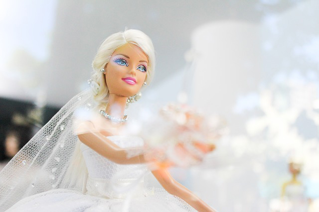 financer sa robe de mariée
