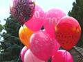 10 ans de mariage : 3 idées extraordinaires pour les fêter !
