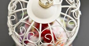 Urne de mariage : 5 idées de créations originales