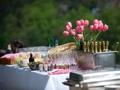 Comment organiser le vin d'honneur ? Quelles boissons ? Quelles quantités ?