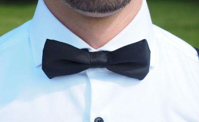 De Pour Costume Hommes Son Choisir Bien Mariage 34ALqR5jc