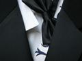 5 styles de costumes de mariage pour homme