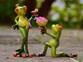 5 idées de demandes en mariage originales et romantiques