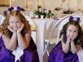 Demoiselle d'honneur : quelques idées de robe ou de tenue