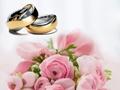 Les faire-parts du mariage