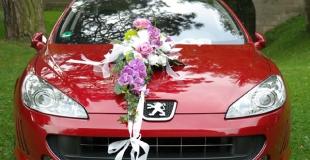 Quelles fleurs choisir pour son mariage ?