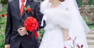 Mariage à thème : les 10 meilleures idées pour un mariage original
