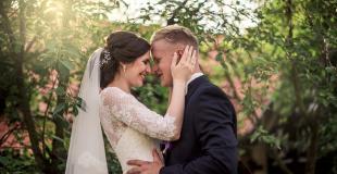 Comment financer son mariage ? Parents, famille ou idées innovantes !