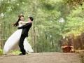Comment organiser un mariage champêtre ?