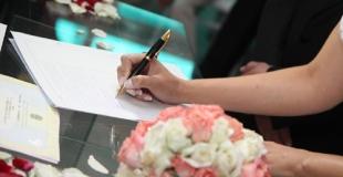 Mariage ou PACS : les différences majeures