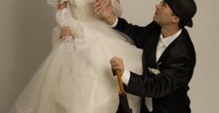 Anniversaire de mariage : dates, traditions et anecdotes