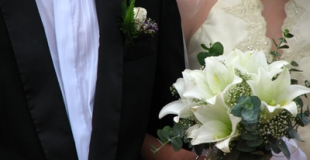 Le marché du mariage : les chiffres clés