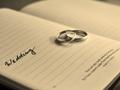 Le véritable planning du mariage : de la décision au jour J
