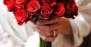 La symbolique des fleurs, signification en fonction de leur couleur