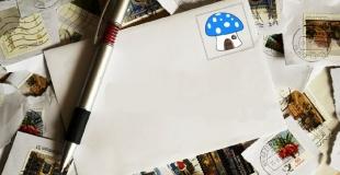 Comment créer un timbre personnalisé pour son mariage ?