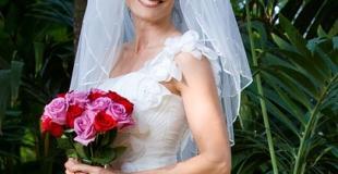 Voile de mariée : conseils pour bien le porter et erreurs à éviter