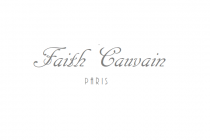 Faith Cauvain