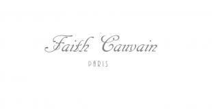 Faith Cauvain